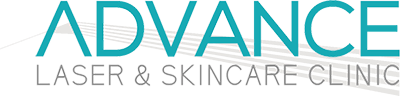 Advance Laser & Skincare Clinic | Falkirk